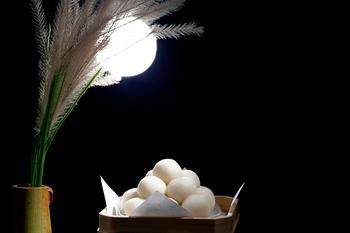 月見だんご.jpg